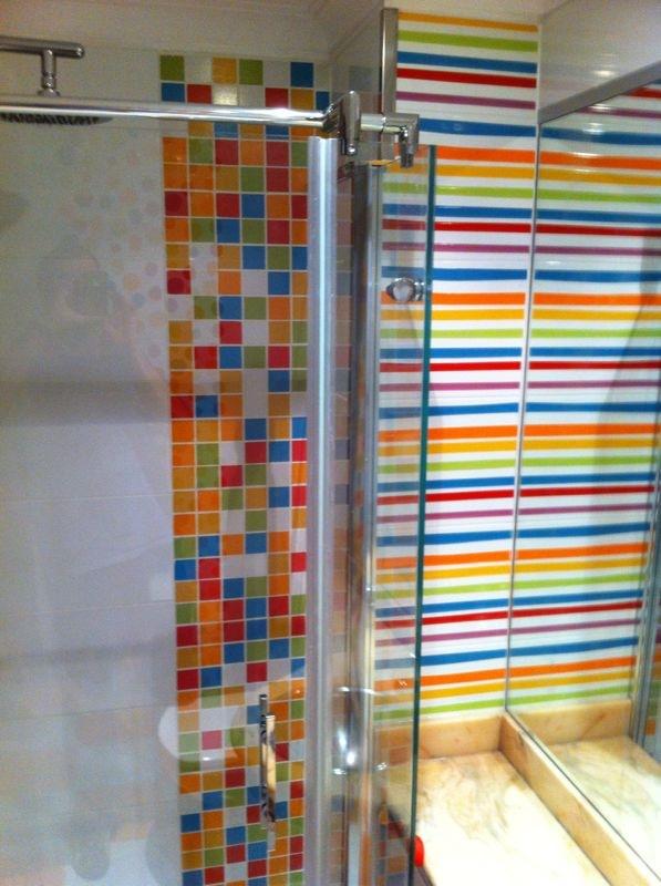 Sanitarios Baño Antiguos:Categoría: Reformas baños